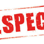 Respect Lesson 6: How To Respond to Bullying